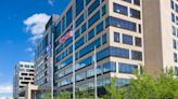 UnitedHealth Earnings Beat Wall Street Estimates; Target Price $395