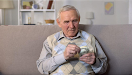 10 Reasons You Should Claim Social Security Early