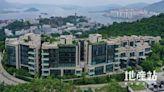 沙田雲端近3000呎洋房約1.25億沽 呎價4.25萬元 - 香港經濟日報 - 地產站 - 新盤消息 - 新盤新聞