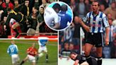 With Lionel Messi facing 12-match ban what are longest suspensions in history?