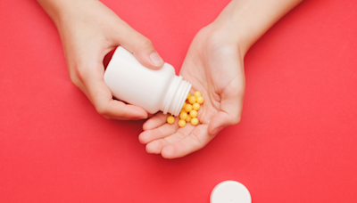 Um, wow: My urgent prescription medication was free thanks to Walmart+ Rx for Less