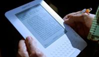 Older Kindles may lose internet connection, Amazon warns