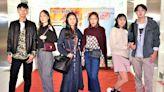 高雄大遠百 2021 A/W「遇見秋色」新品Fashion Show