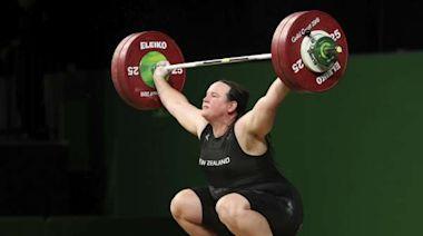 奧運跨性別女選手爭議:競賽公平與體育人權,不可兼得?帶你看懂科學與正反論述