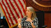 New Mexico Races to Spend Federal Rental Assistance