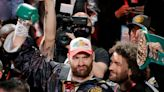 Tyson Fury questions his 'need to fight anymore' as he hints at retirement after Deontay Wilder win