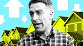 Psychoanalyzing the Housing Frenzy With Redfin's CEO