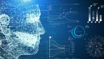 DeepMind 研究結合深度學習與傳統算法