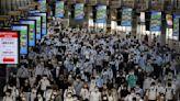 Japan to lift emergency COVID-19 curbs, but gradually