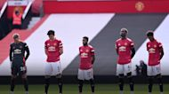 Six English clubs join breakaway to form new European Super League