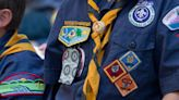 Boy Scouts of America sex abuse survivors claim censorship, object to bankruptcy exit plans