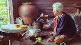 領導一句「不同意」 67歲老太12年無法退休(圖) - - 社會百態