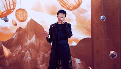 林俊傑不忍了!提告網紅求償118萬元