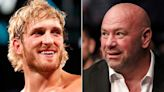 Logan Paul Just Moved One Step Closer to UFC