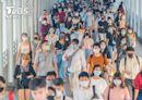 各地疫情蔓延未歇 新冠肺炎全球最新情報一覽│TVBS新聞網
