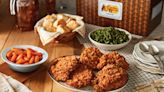A Cracker Barrel Ghost Kitchen Is Ready to Rock in Hollywood