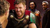 Why Loki Is Making Chris Hemsworth's Thor Seem Stupid