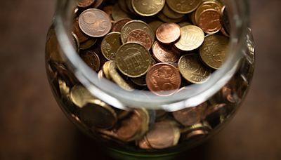 【理財必修課】追求財務自由要避免的9個投資錯誤
