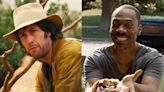 All the movies that have received the dreaded 0% Rotten Tomatoes score