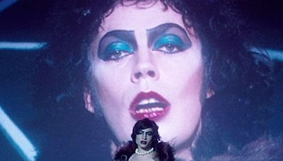 10 Times The Rocky Horror Picture Show Crashed Pop Culture