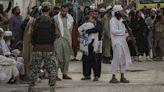 阿富汗塔利班政權應如何構建自身的執政合法性?