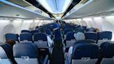 TSA extends transportation mask requirement until September 13 - CNN Politics