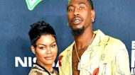 Teyana Taylor's Hilarious Back to School Lesson for Junie