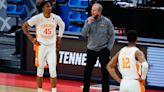 Rick Barnes explains Keon Johnson's biggest strength entering NBA Draft