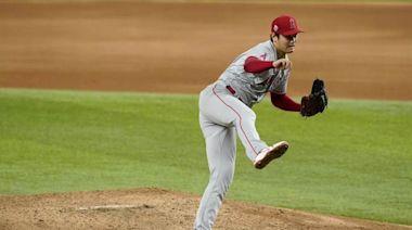 MLB》大谷翔平精采好投奪勝 近9戰未嘗一敗