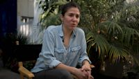 Mexican border drama wins Greece's top film prize