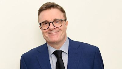 Nathan Lane Wishes He'd Been 'Brave' Enough to Come Out to Oprah After 'The Birdcage'