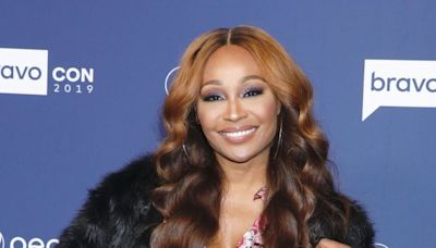 Cynthia Bailey Exits 'Real Housewives of Atlanta' Ahead of Season 14