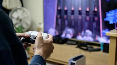 PlayStation 5 更新包原來還加入了 FHD@120Hz 和更好的 HDMI 控制