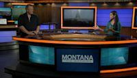 Sen. Jon Tester talks infrastructure, Keystone Pipeline on Montana this Morning