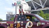Cleveland becomes the Guardians as Native sports images recede