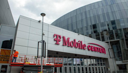 Kansas City may spend millions from general fund to cover T-Mobile Center improvements