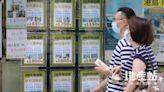 美聯:一手氣氛續熱 二手指標屋苑周末預約睇樓量表現靠穩 - 香港經濟日報 - 地產站 - 地產新聞 - 研究報告