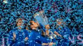 How to watch Laver Cup 2021 tennis: TV channel and live stream