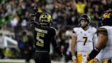 Lions Land Stud Defender, Top QB Within New 2022 Mock Draft