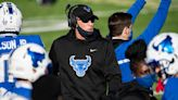 Source: Kansas to Hire Lance Leipold as Head Coach