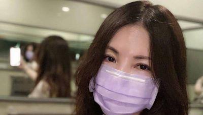 花蓮5.7地震 何如芸糾結開大門下場曝光