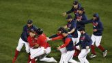 Red Sox's World Series Aspirations Now in View After Shocking Upset of Rays
