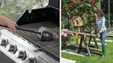 27 On-Sale Products From Lowe's That Are Popular For A Reason