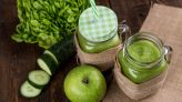 Estratti di frutta e verdura: tutte le proprietà nutritive