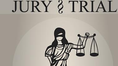 《模擬審判》預計 2021 年問世 找出新證據、善用辯論技巧說服陪審團