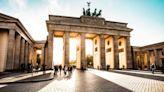 What Makes Berlin So Unique?