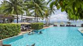 The best family-friendly hotels in Phuket, from batik painting classes to Muay Thai boxing on the beach
