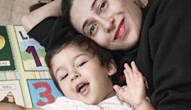 Taimur Ali Khan turns 3: Karisma Kapoor shares pics with birthday munchkin