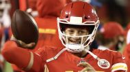 AFC Championship Preview: Adjusting to Mahomes' capabilities will be key for Chiefs and Bills