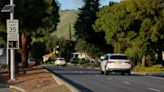 Fremont council rejects 'road diet' on stretch of Paseo Padre Parkway